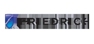 friedrich-logo